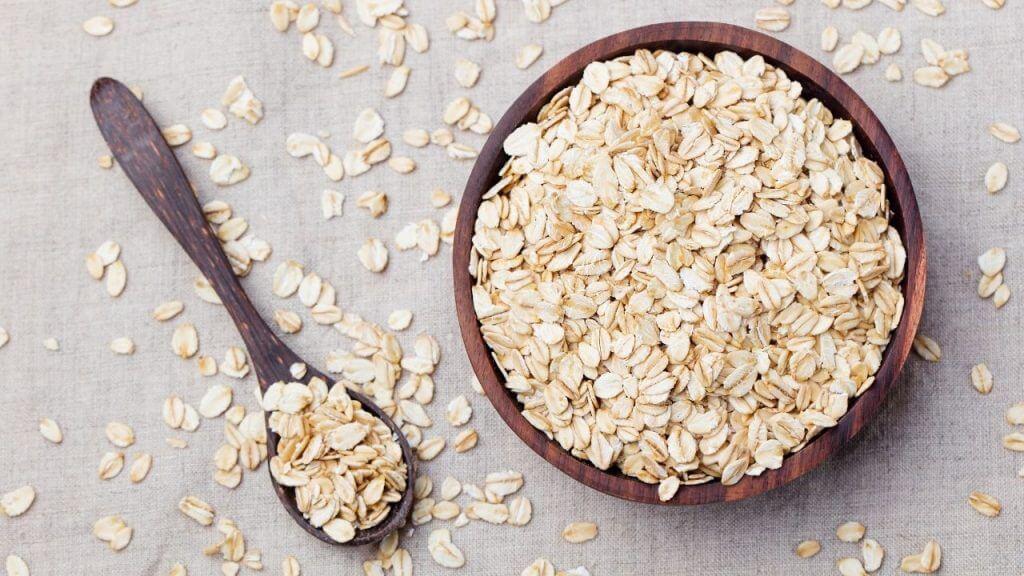 carbohidratos buenos y saludables para bajar de peso