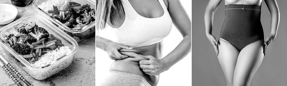 mitos sobre hacer ejercicio (2)